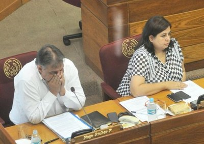 Soja: FG espera compromiso para aprobar impuesto