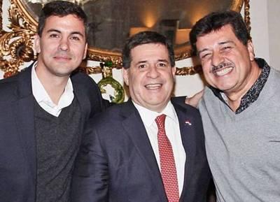 Tratan hoy el financiamiento político y el desbloqueo de las listas sábanas en la Cámara Baja