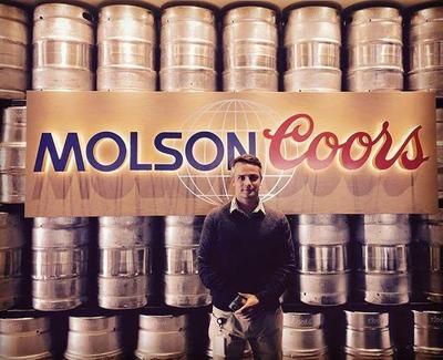 Molson Coors apuesta por Paraguay