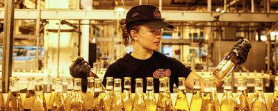 Tercera cervecera más grande del mundo apuesta por Paraguay