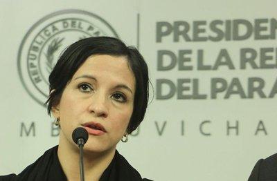 Habrá conferencia de prensa en Hacienda sobre impuesto