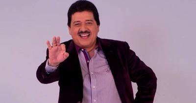 Rubén Rodríguez no será candidato a Gobernador de Central