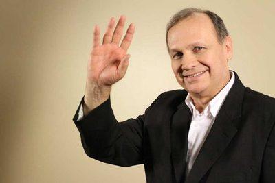 Mario Ferreiro anunciará su decisión política en julio