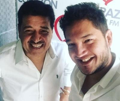 Junior Rodríguez Disparó Sin Piedad, Tras La Decisión Que Tomó Su Padre