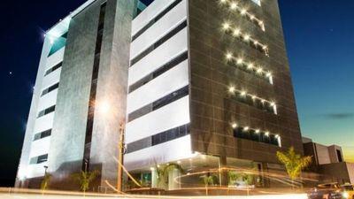Equifax muda sede corporativa y de operaciones