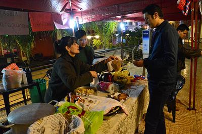 Itapúa ofrece fiestas de San Juan