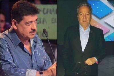 """Oscar Acosta """"salió Al Paso"""" Del Comunicado De Rubén Rodríguez"""