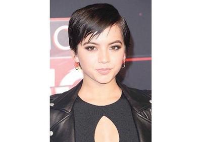 Joven latina de 15 años, en el nuevo filme   Transformers