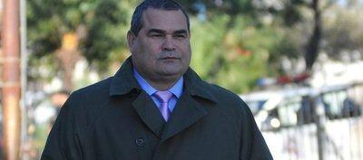Chilavert: River debería estar eliminado de la Copa
