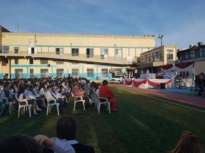 """Monseñor Melanio Medina: """"Nuestra patria está hipotecada"""""""