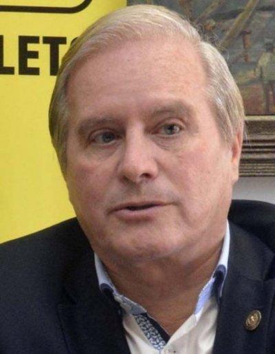 Fuerte disputa en Añetete por diputado para Asunción
