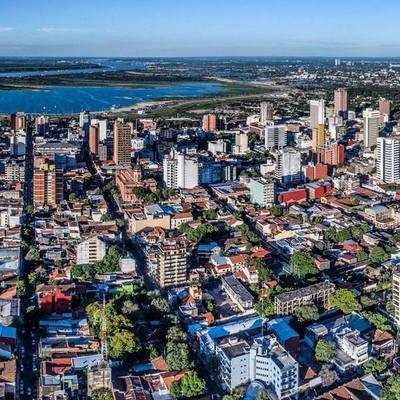 Paraguay mantiene buena expectativa de crecimiento