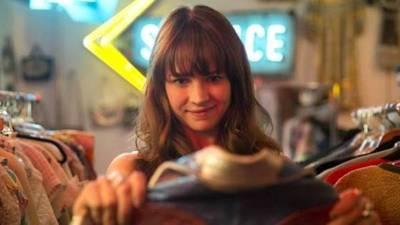 Netflix cancela Girlboss, la octava serie hasta ahora