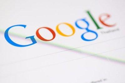 CE impone a Google multa récord de 2.420 millones euros por abuso dominio