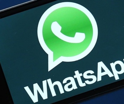 Whatsapp permite borrar mensajes de voz luego de enviarlos