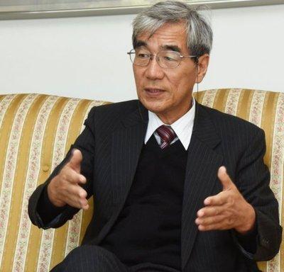 El embajador de Japón señala que la enmienda generó preocupación