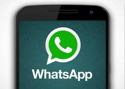 Whatsapp permitirá compartir archivos de cualquier formato