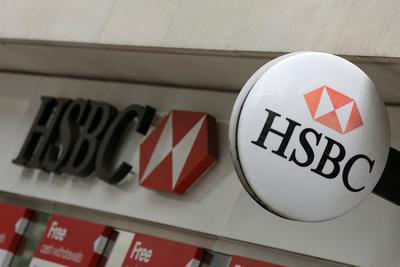 Tres quiebras de bancos enfrían demanda de deuda riesgosa