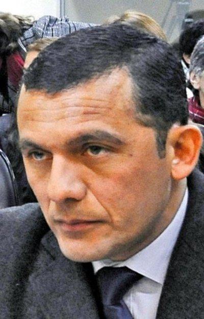 Fiscalía se prestaría a la maniobra para blanquear millonario perjuicio al Estado