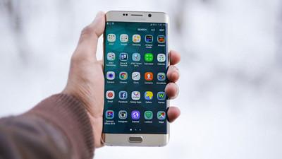 Algunos Antivirus que pueden proteger  su teléfono Android