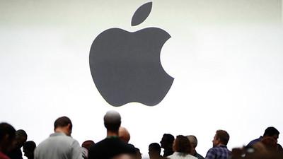 Apple cuenta con capacidades diversas