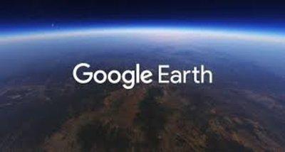 Nuevo Google Earth permite a indígenas mapear la deforestación amazónica