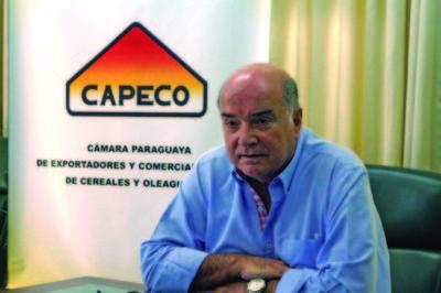 Capeco apoya postura de la Cámara Baja