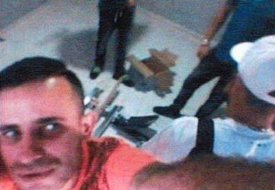 Caso Aguayo: hallan un cuerpo desmembrado