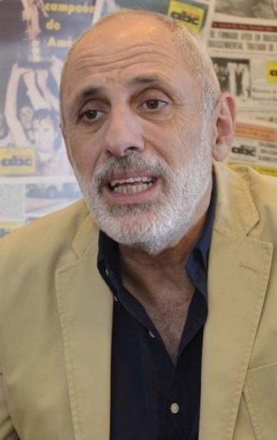 Oncólogo destaca uso de biosimilares