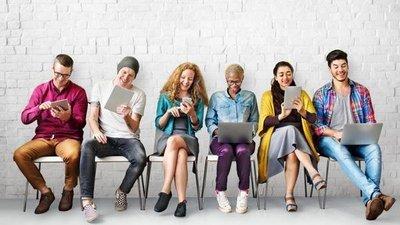 ¿Por qué renuncian los millennials?