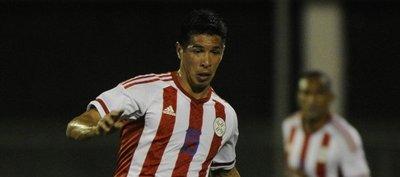 Al-Rayyan y Topo Cáceres acuerdan la rescisión de contrato