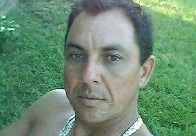 Mató a su mujer de un escopetazo, pero no se animó a enfrentar a la justicia