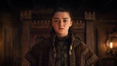 Invierno de Game of Thrones congela la Comic-Con