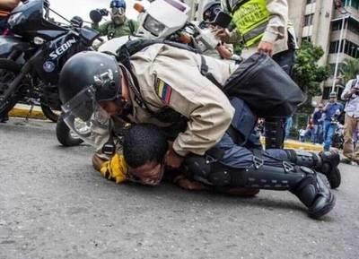 Lanzaron NO+Dictadura, espacio informativo sobre la violación de los derechos humanos en Venezuela