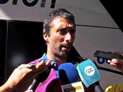 Cerro viaja a Uruguay para asegurar la clasificación