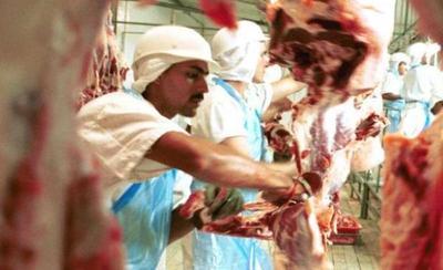 Emiratos Árabes reabre su mercado a carne paraguaya