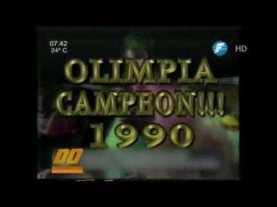 """El """"Rey de Copas"""" celebra 115 años"""