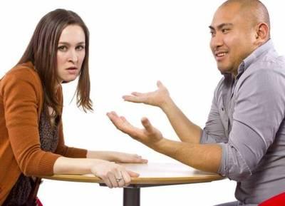 Pagar la cuenta: ¿Caballerosidad o machismo?