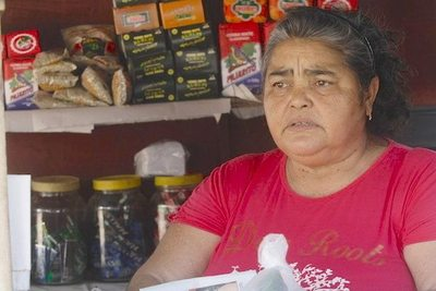 Testigo de los encuentros y desencuentros en Tacumbú