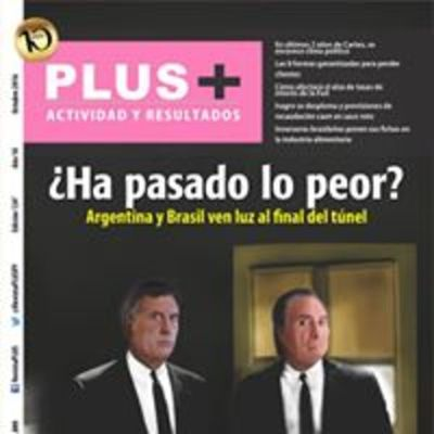 Castillo de naipes: la política paraguaya nunca duerme