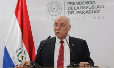 Sanción a Venezuela por parte del Mercosur sería inminente