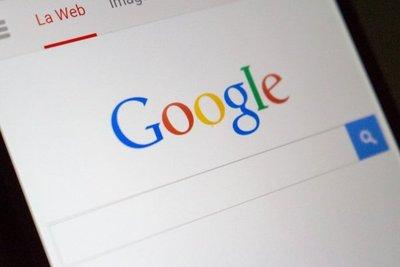 Google desarrolla un producto de contenidos para medios