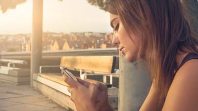 """Métodos para lidiar con la adicción a los """"smartphones"""""""
