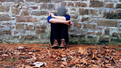 La soledad, un peligro mayor para la salud antes que la obesidad