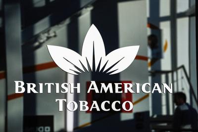 Tabacalera BAT está planeando una de las mayores ventas de bonos del 2017
