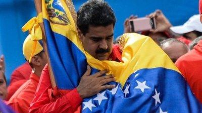 Venezuela se sumerge en ambiente electoral