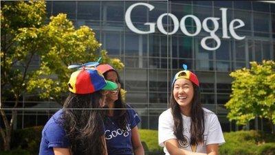 Google cancela reunión sobre diversidad