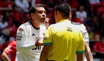 Nike revisa su relación con Márquez tras grave denuncia