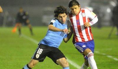 Paraguay se juega su última carta para el Mundial ante Chile y Uruguay