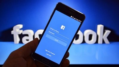 Facebook elimina perfiles de grupos supremacistas